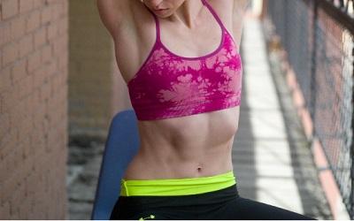 筋肉をつけるには 食べ物,筋肉をつけるには 女性