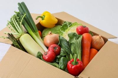 野菜の調理法 栄養,ベジタブル