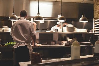 低温調理 プロ,低温調理器 プロ,レストラン